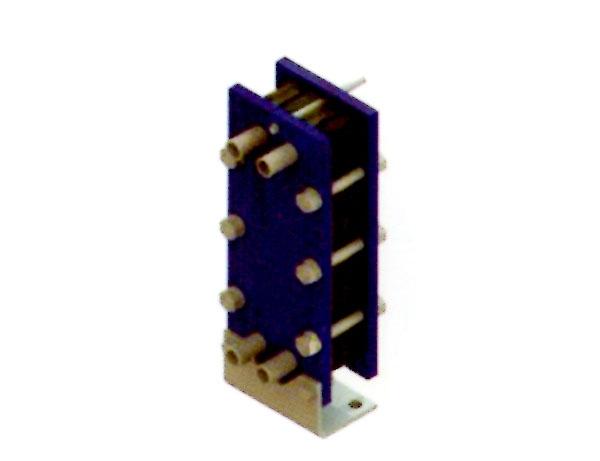 板式换热器DV2
